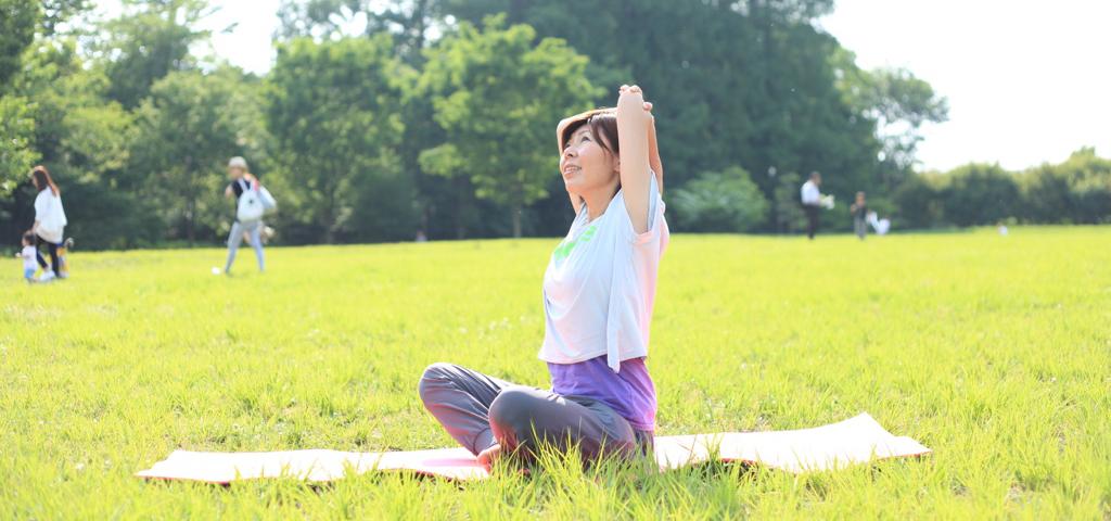hibari-pilates