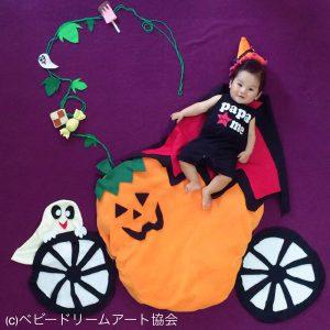 helloween-baby02